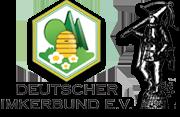 Imkerverein Ramerberg
